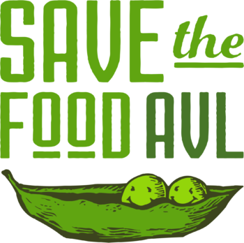 Food Waste Reduction Month