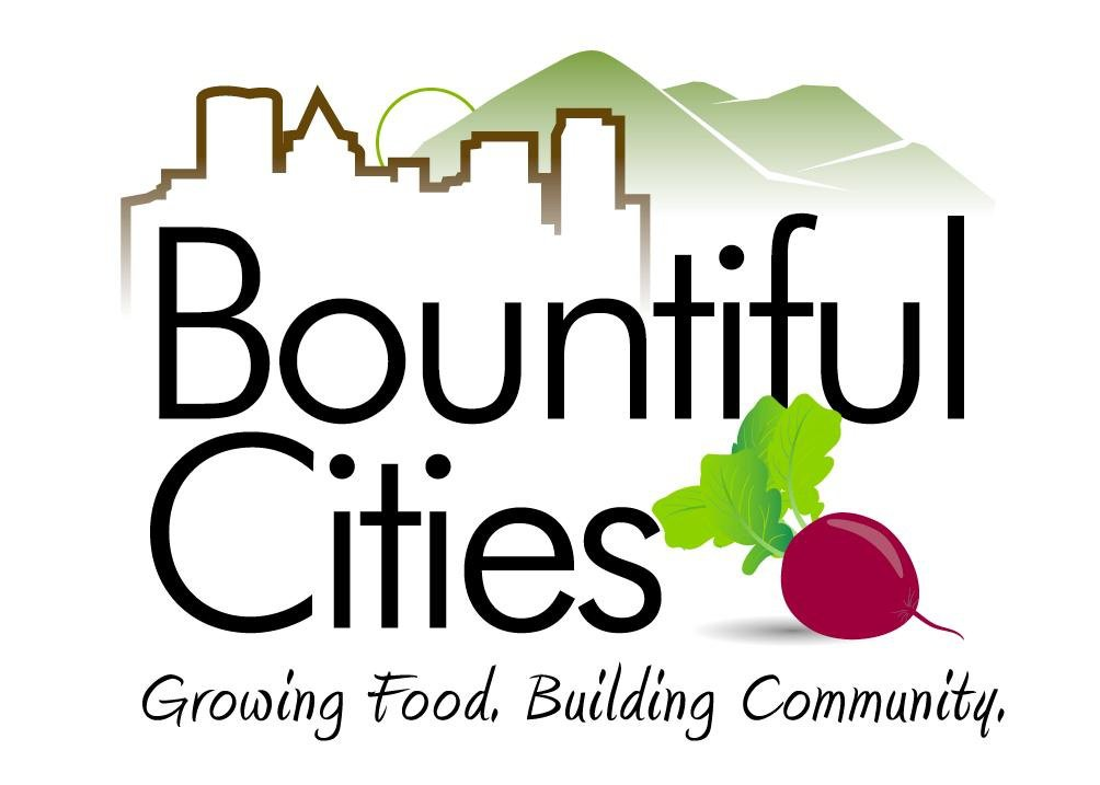 Bountiful_Cities_logo