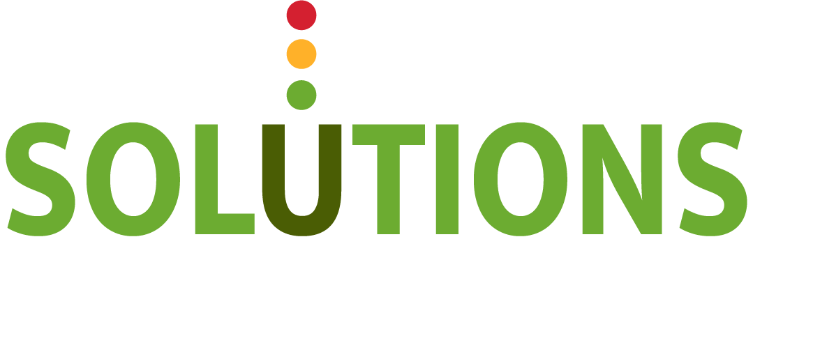 WNC Food Waste Solutions