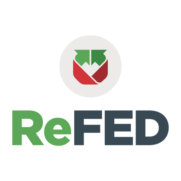 ReFed Food Waste Action Network Lunch 'n' Learn – COVID-19 & Food Rescue: October 6, 2021